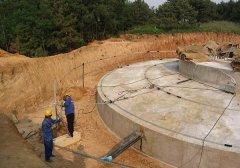 防雷检测公司的这3个检测项目