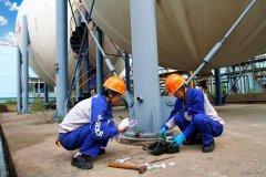 贵阳防雷检测工程各责任主体职责问题